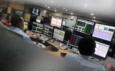 \Riset saham ReLiance Securities: IHSG Bergerak Mixed di 5.550-5.600\