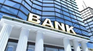 \Soal Fintech, Indonesia Bisa Contek Bank Swedia\