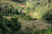 Objek Wisata Cantik di Thailand yang Jarang Dilirik (Part 2)