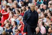 Beberapa Pemain Man United Cedera, Mourinho Salahkan Pertandingan Internasional