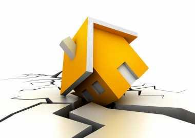 \Seperti Apa Sih Konstruksi Bangunan yang Tahan Gempa? \