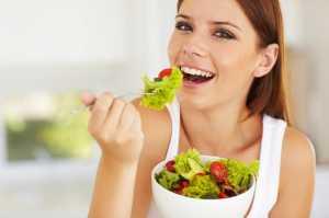 HARI KESEHATAN DUNIA: Tips Diet Sehat untuk Bantu Melawan Depresi