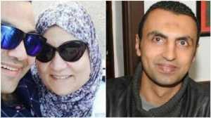 Jasa Dua Polisi Mencegah Lebih Banyak Korban Bom Gereja Mesir