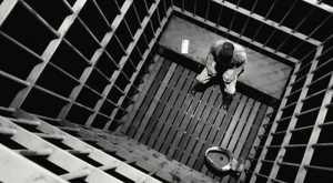 Lapas Narkotika di Jayapura Kelebihan Kapasitas, 25 Penghuninya WN Papua Nugini