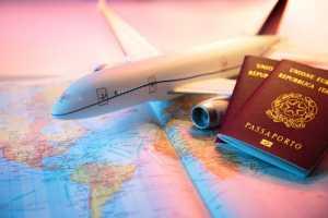 Tips Liburan ke Luar Negeri yang Murah Meriah