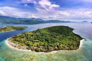 Fenomena Arus Dingin di Laut Indonesia yang Menarik Perhatian!