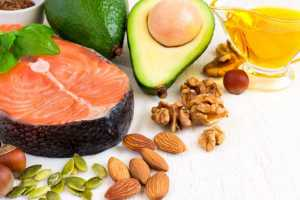 Penderita Penyakit Jantung Jangan Asal Diet, Ikuti 7 Aturan Ini!
