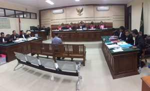 Jaksa Ajukan Replik atas Pembelaan Dahlan Iskan, Pengacara: Mereka Panik dengan Fakta Kita Sajikan di Pleidoi