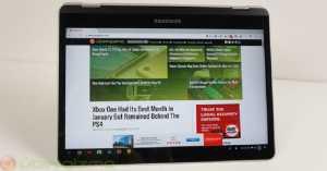 Google Chrome Bakal Blokir Iklan Secara Default