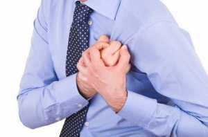 HOT THREAD (4): Apa yang Terjadi pada Jantung saat Patah Hati?