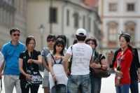 3 Kota di Eropa yang Jarang Disambangi Wisatawan Asia