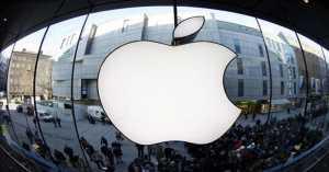 Wow, Data Center Apple Manfaatkan Suhu Perangkat ke Sistem Pemanas