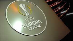 Inilah Semifinalis Liga Eropa 2016-2017