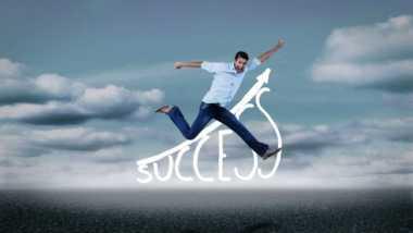 \Cara Tingkatkan Skill Kerja agar Sukses Bersaing\