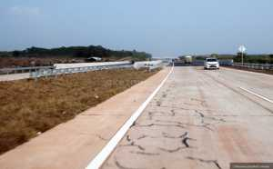 BUSINESS HITS: Proyek-Proyek Infrastruktur yang Lewat Bekasi