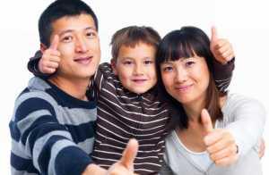 TIPS KARIER: Bisnis Rumahan yang Tepat untuk Orang Tua