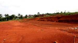 Jokowi: 60% Bidang Tanah Belum Memiliki Sertifikat