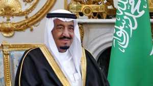 Sempat Dipotong, Raja Saudi Kembalikan Uang Saku PNS dan Tentara