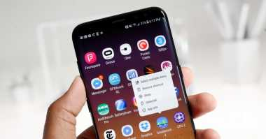 Google Play Music Beri Keuntungan untuk Produsen Ponsel