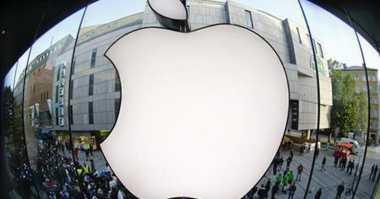 Rangkul Ahli Satelit, Apple Siapkan Program Baru