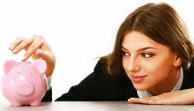 \BUSINESS HITS: Punya Tabungan Rp10 Juta dengan Gaji Pas-pasan, Bisa?\