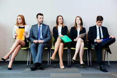 \TIPS KARIER: Tips Menjaga Kualitas Ketrampilan di Tempat Anda Bekerja\