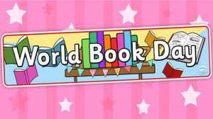 HARI BUKU SEDUNIA: 3 Tips Ampuh Berburu Buku di Pameran Buku