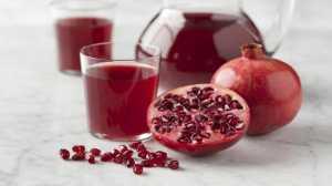 Rajin Minum Jus Delima, Ini 4 Manfaat Sehat Luar Biasa yang Bisa Didapat