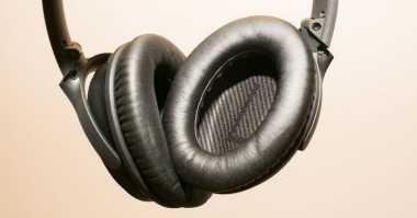 Hati-Hati, Headphone Ini Bisa Akses Data Pribadi Anda