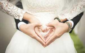 Ini Lho Pelajaran yang Dapat Dipetik Selama 12 Tahun Pernikahan