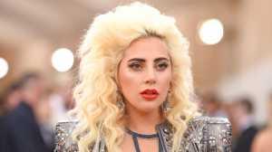 Tribut Lady Gaga untuk Teman Penderita Kanker di Coachella 2017
