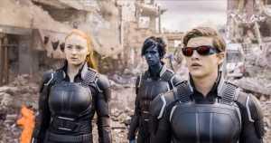 Jadwal Tayang X-Men: Dark Phoenix Telah Dirilis, Cek di Sini