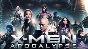 Dark Phoenix Saga, Cerita Selanjutnya Setelah X-Men: Apocalypse