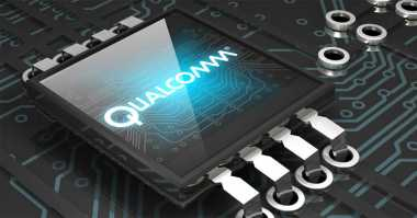 Galaxy S8 Baru Dirilis, Samsung-Qualcomm Siapkan Chip untuk Galaxy S9?