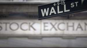 Wall Street Dibuka Meroket, Nasdaq Cetak Rekor Tertinggi