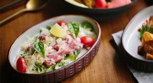 FOOD STORY: Mengenal Lebih dalam 'Sashimi'-nya Orang Ternate Alias Gohu Ikan