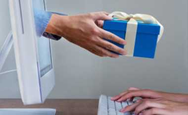 \   BUSINESS HITS: Terlalu Rumit, Alasan Pedagang Tanah Abang Tak Buka Online Shop   \