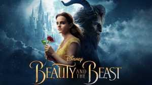 Dan Stevens Harapkan Adanya Sekuel Beauty and the Beast