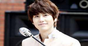 Susul Lee Min Ho, Kyuhyun 'Super Junior' Juga Wamil Mei