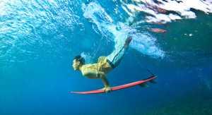 Tujuh Wisata Olahraga Ekstrem yang Ada di Indonesia