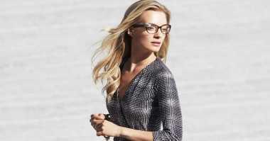 Kacamata Pintar Ini Bisa Memperjelas Penglihatan