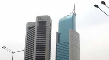 BUSINESS HITS: BNI Mau Ekspansi, OJK Lobi Otoritas Australia