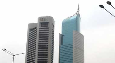 \BUSINESS HITS: BNI Mau Ekspansi, OJK Lobi Otoritas Australia\