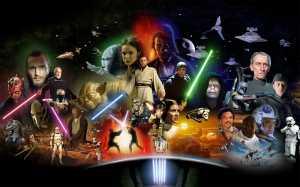 Sukses dengan Rogue One, Lucasfilm Siapkan Spin-off Star Wars Terbaru