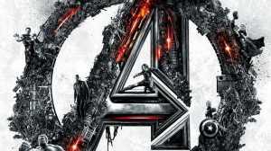 Inikah Alasan Marvel Tolak Sebut Judul Avengers 4?