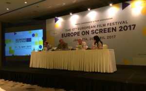 Europe on Screen Kembali Hadir di Indonesia