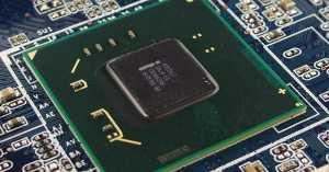 &8203;Snapdragon 845 Mulai Diproduksi?