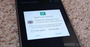 Aplikasi Ini Bisa Bantu Anda Backup Data di Android (1)