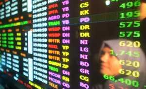 Pemilu Prancis, Investor Perlu Waspadai Capital Outflow di Pasar Saham
