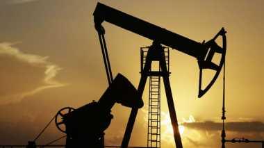 \Belum Ada Kabar dari OPEC, Harga Minyak Tergelincir\